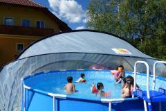 Ferienhaus_Wohleser-1