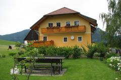 Ferienhaus_Wohleser-2