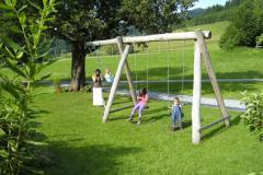 Ferienhaus_Wohleser-3