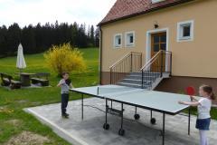 Ferienhaus_Wohleser-5