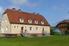 Ferienhaus_Wohleser-6